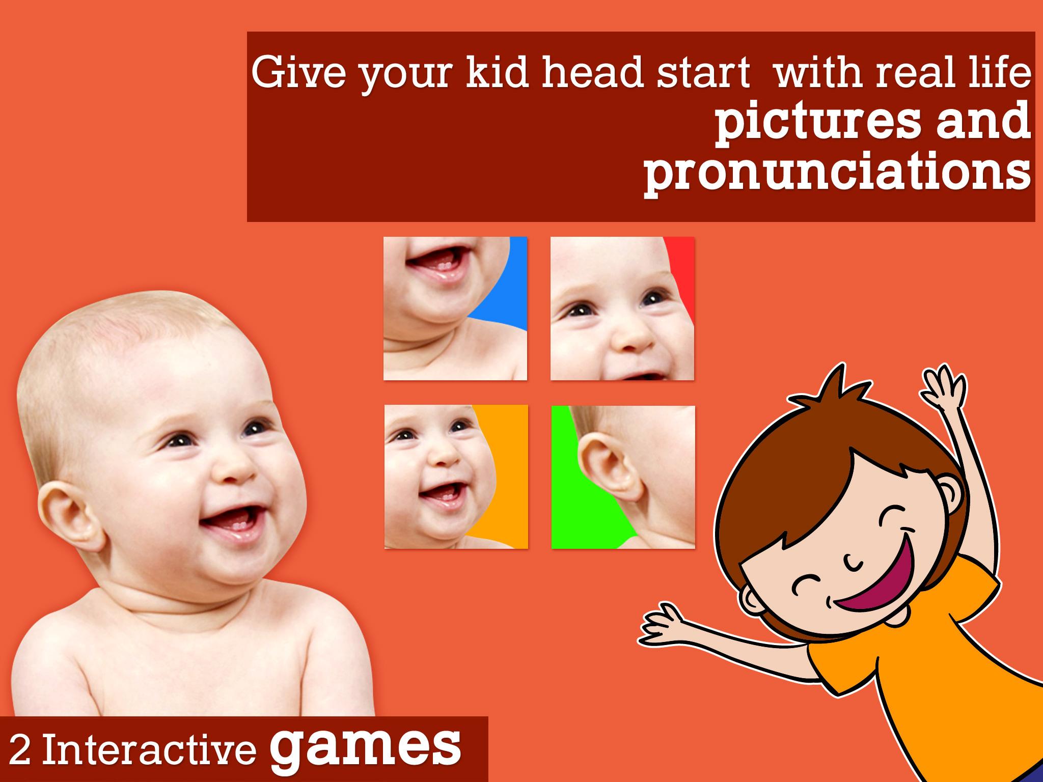 Montessori Preschool Kindergarten Babysitter Nursery