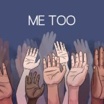 Corporate India's #MeToo and the Responsible Leader