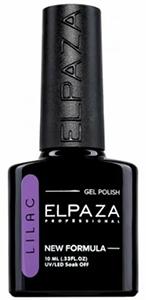 Bluesky Elpaza Гельді жылтыратқыш - Тамаша баға және сапа коэффициенті