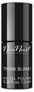 Neonail Blink - Ұшқыны жыпылықтайтын реңктер