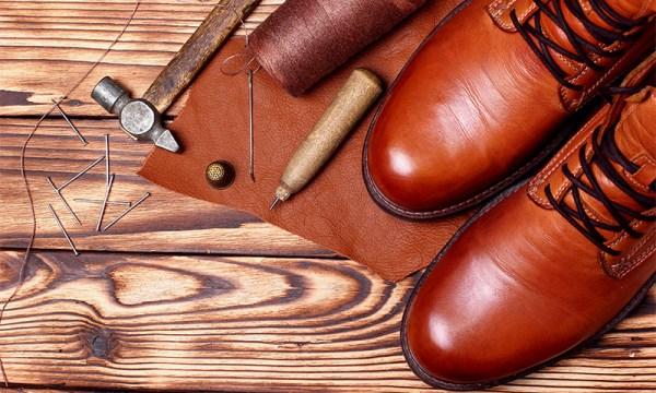 5 лучших клеев для обуви - Рейтинг 2019