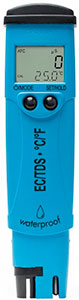 Hanna Instruments HI 98311 DiST 5