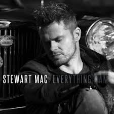 Stewart Mac - Everything I Am
