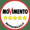 イタリアの五つ星運動