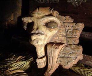超古代文明 人間の誕生からの文明をまとめる