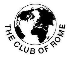 「グローバル・トレンド2030とローマクラブ」