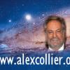 アレックス・コリアーver2:メンタリング