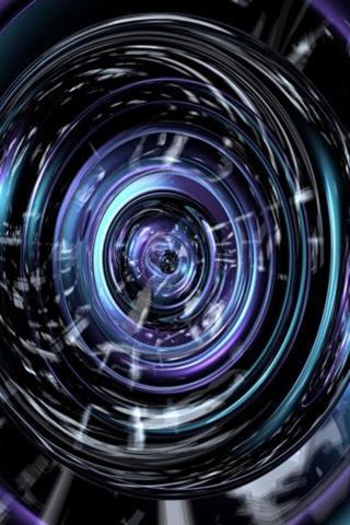 「心が機械に影響を与える」ランダム イベント ジェネレーター