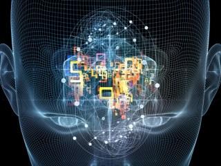 元Googleエンジニアが宗教団体創設 人工知能の神を崇める