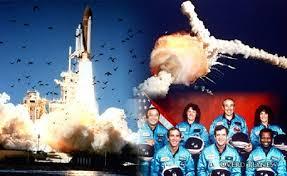 【知ってはいけない】スペースシャトル「チャレンジャー号」の超絶ヤバい話