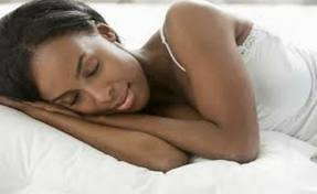 sleep images (6)