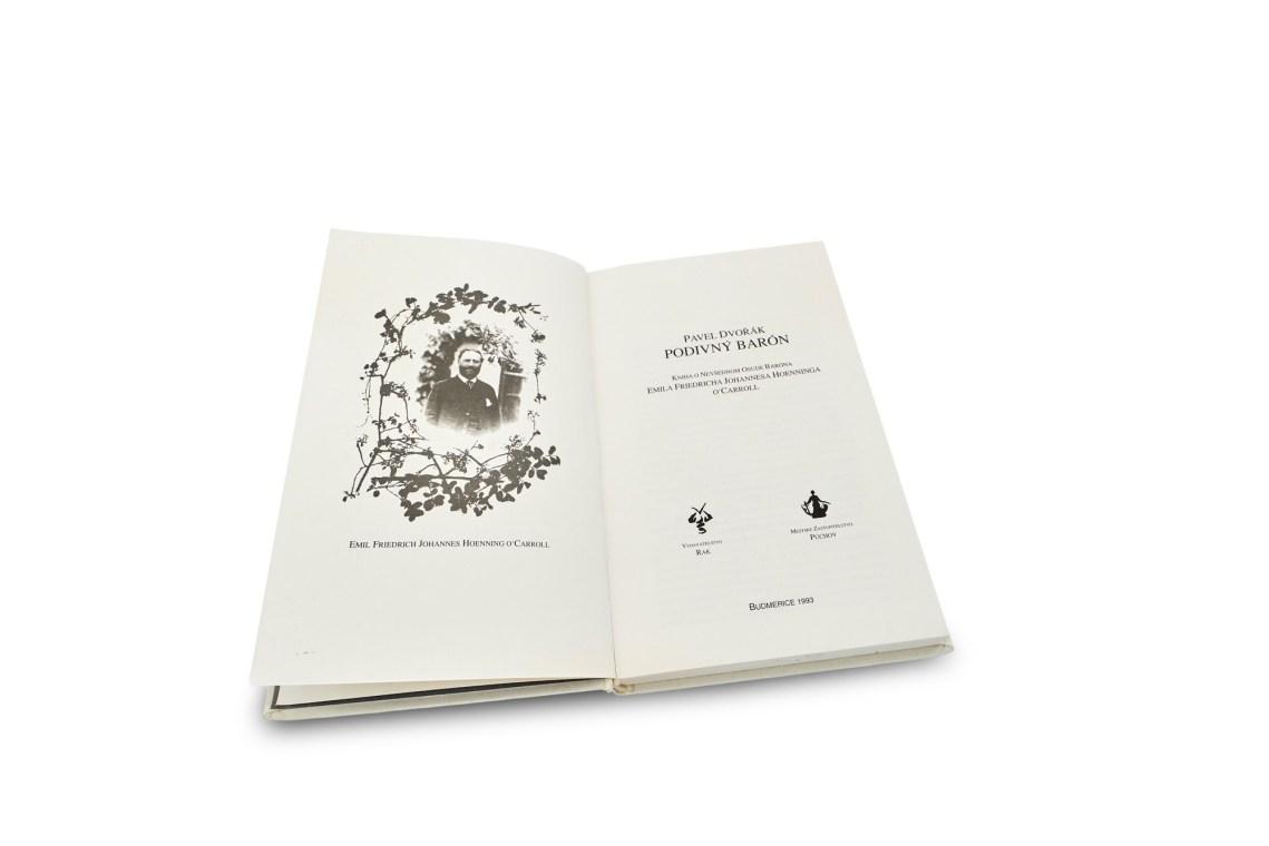 rak-fotenie-kniha-kaki-34