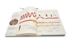 rak-fotenie-kniha-1-28-stopy