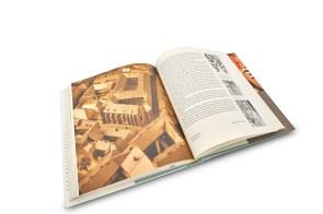 rak-fotenie-kniha-druha-97