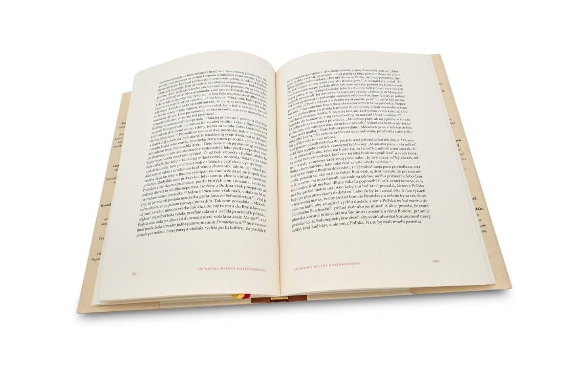 https://vydavatelstvorak.sk/wp-content/uploads/2008/11/rak-fotenie-kniha-kotta-69.jpg