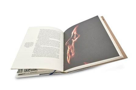 rak-fotenie-kniha-stvrta-82