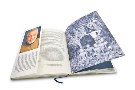 rak-fotenie-kniha-piata-88