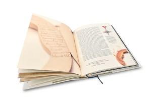rak-fotenie-kniha-piata-89