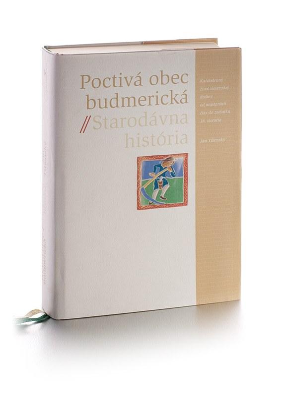 budmerice2-oblalka