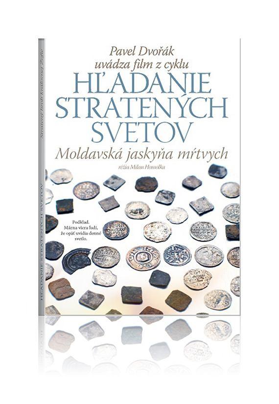 moladvskajaksyna-obalka