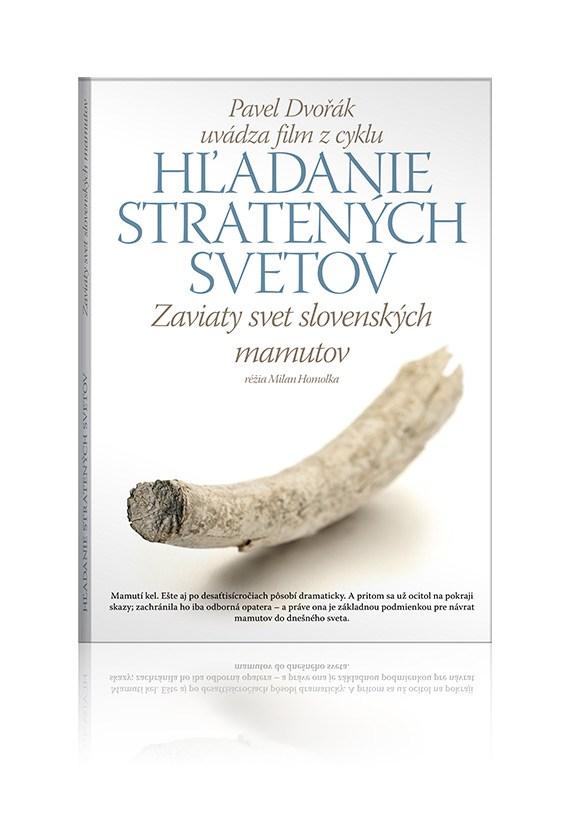 slovenskemamuty-obalka