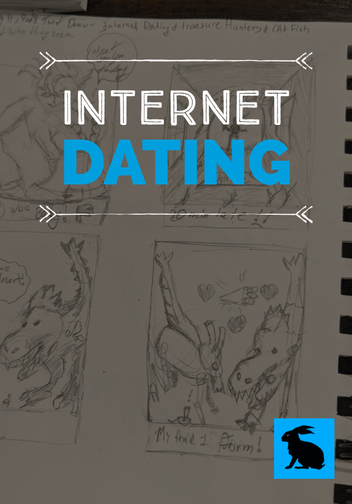 Internet Dating Feature