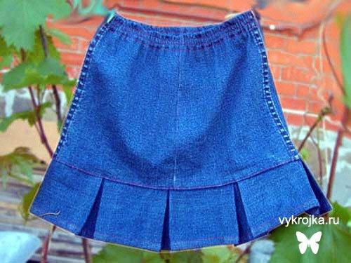 Выкройки детской одежды 187 Бесплатные выкройки одежды
