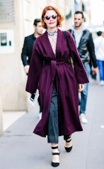 11-chic-and-simple-street-style-looks-from-paris-fashion-week-1924020-1475477876-600x0c-1