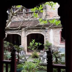 Viet Phu Thanh Chuong | © Vylyst