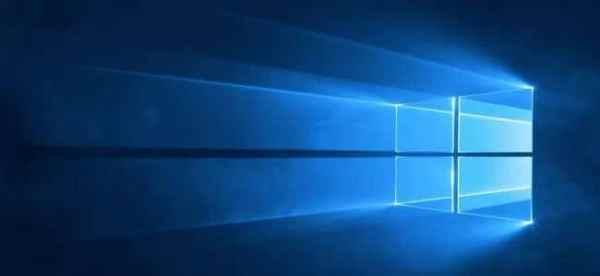 Как Установить Картинку На Рабочий Стол Windows 10