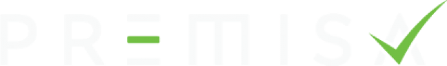 premisa logo cropped-bez-ramecku-412px.png