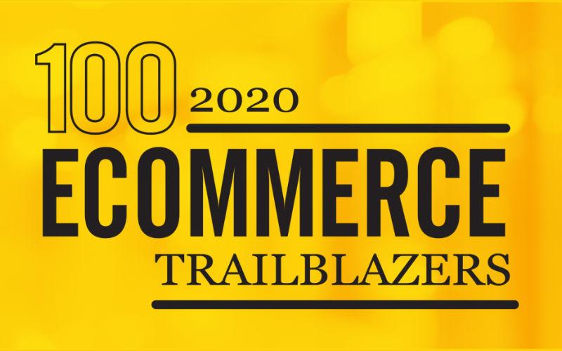 business Cloud nomination