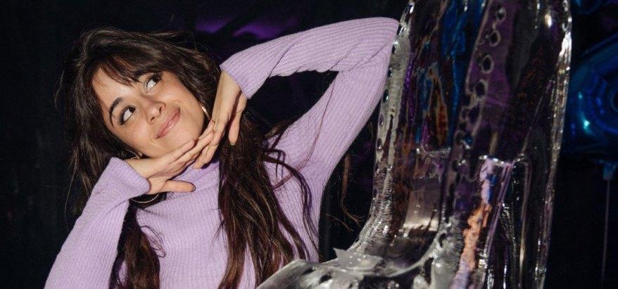Camila Cbello