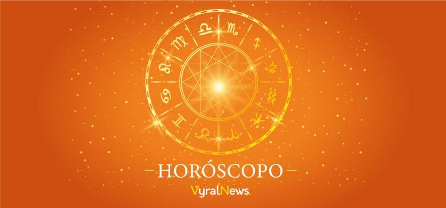 Horóscopo Vyral del jueves