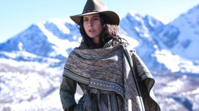 La Reina del Sur en Bolivia
