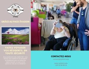 Pack Oculus Go Vythisi