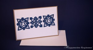 vytinanki postkard (23 of 36)