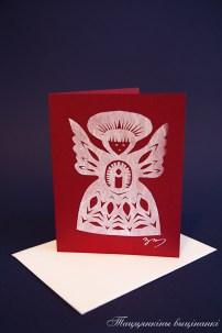 vytinanki postkard (8 of 36)