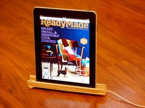 15-diy-ipad-stand-ideas-tutorials