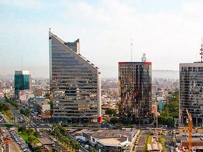 ¿Cuál es el mejor lugar para comprar oficinas en Lima?