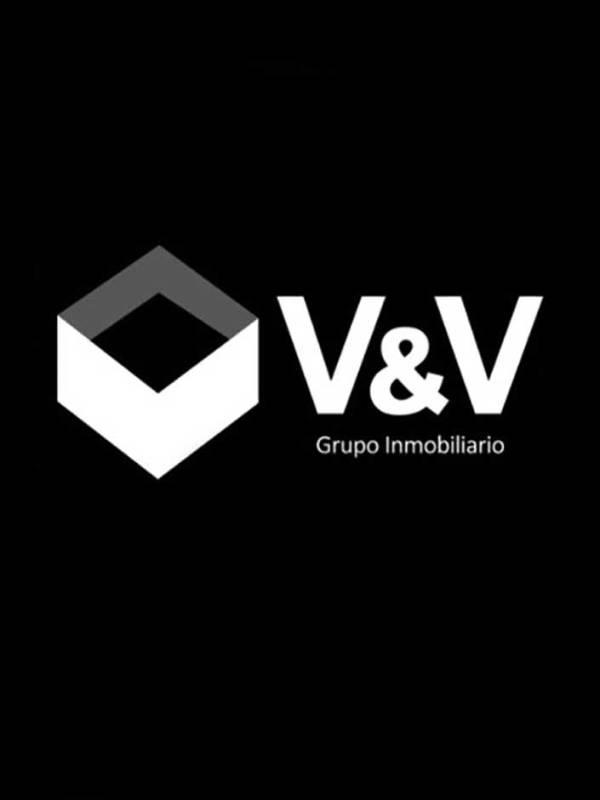 4 razones para comprar departamentos con V&V