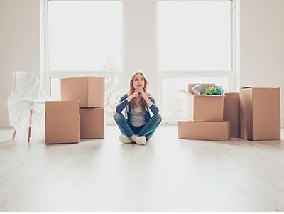 20 ideas geniales organizar tu hogar