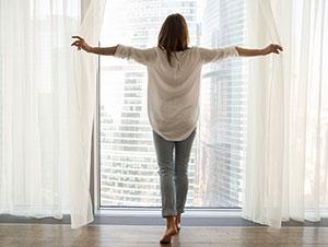10 consejos para mejorar tu departamento en tiempos de cuarentena