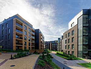 La inversión y las tendencias inmobiliarias en el 2020
