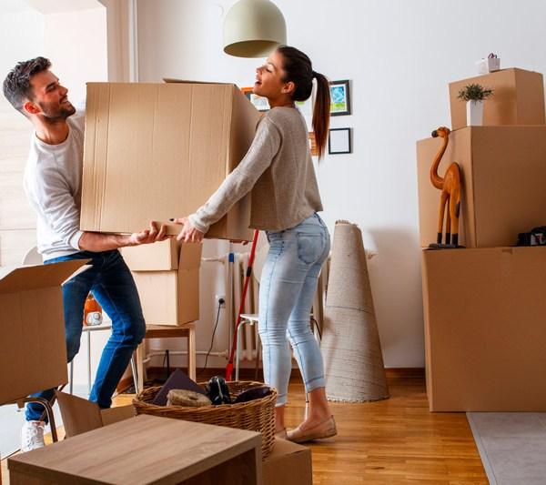 Lo que debes considerar antes de comprar tu departamento