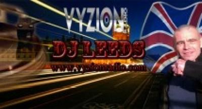 """""""DJ-Leeds"""""""