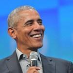 Barack Obama net worth and salary