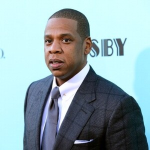 Jay-Z Net Worth | Celebrity Net Worth