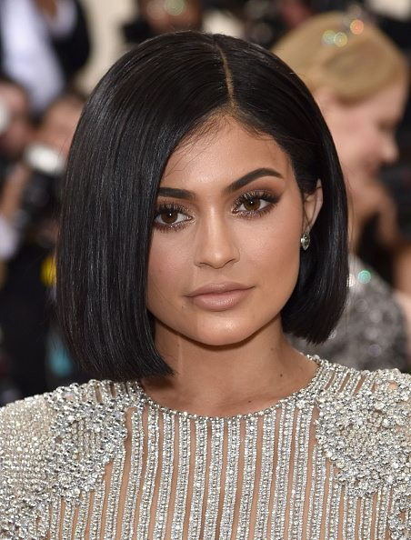 17-Year-Old Kylie Jenner Just Bought A $2.7 Million House ...
