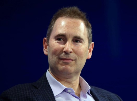 Andy Jassy Net Worth | Celebrity Net Worth